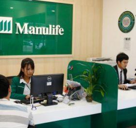 Thị trường vốn Campuchia có thể phát triển mạnh mẽ nhờ nguồn vốn từ ngành bảo hiểm