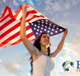 Du học Mỹ là để học tập chứ không phải mục đích khác