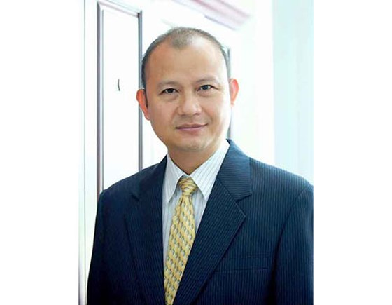 Dương Như Hùng, Chủ tịch công ty EBI Việt Nam nói về tỷ giá