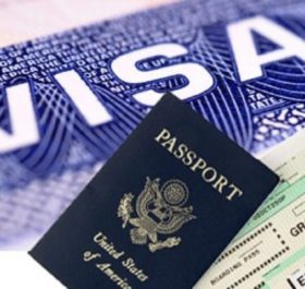 visa-passport-424x250