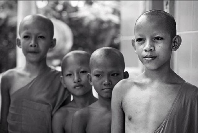 10 lý do bạn nên đi du lịch Campuchia 10