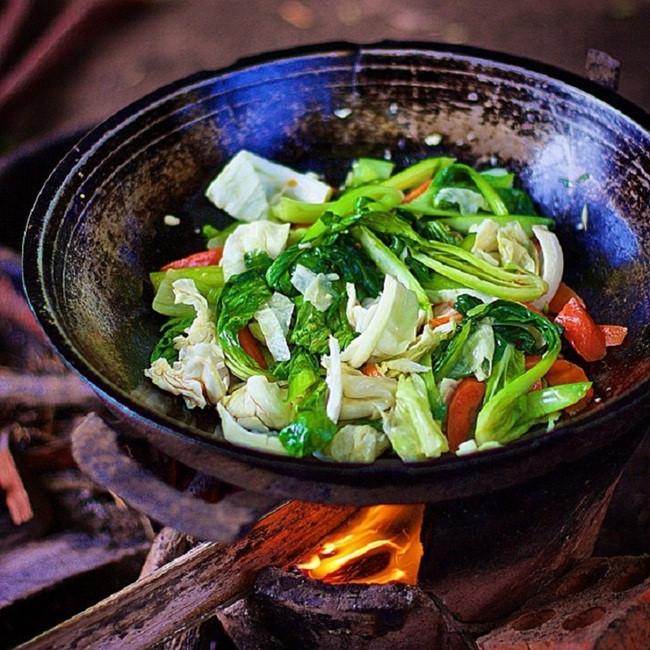 10 lý do bạn nên đi du lịch Campuchia 4