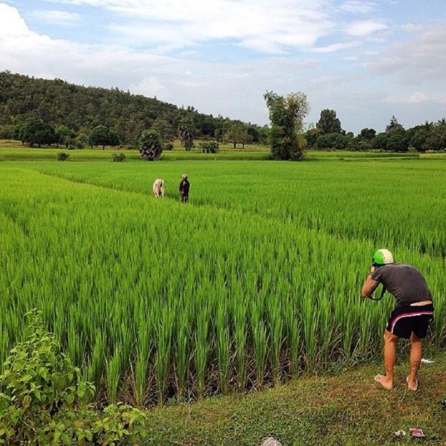 10 lý do bạn nên đi du lịch Campuchia 8