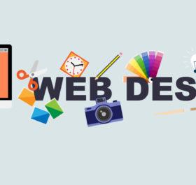 Thiết kế website bán hàng hiệu quả.