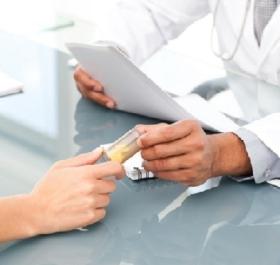 Liên hệ với các phòng khám, bệnh viện uy tín để được tư vấn trực tiếp  những biện pháp an toàn cho sức khỏe.
