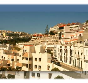 Bất động sản ở Bồ Đào Nha