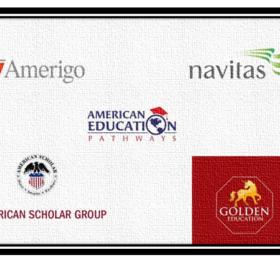Các tổ chức giáo dục ở Mỹ