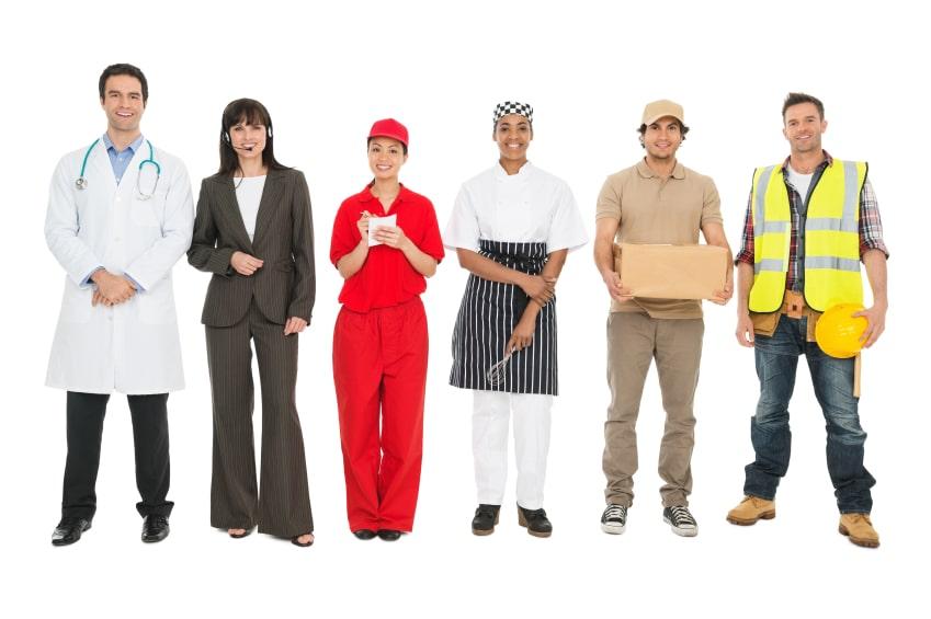 Đi xuất khẩu lao động Úc
