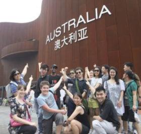 Điều kiện đi xuất khẩu lao động Úc