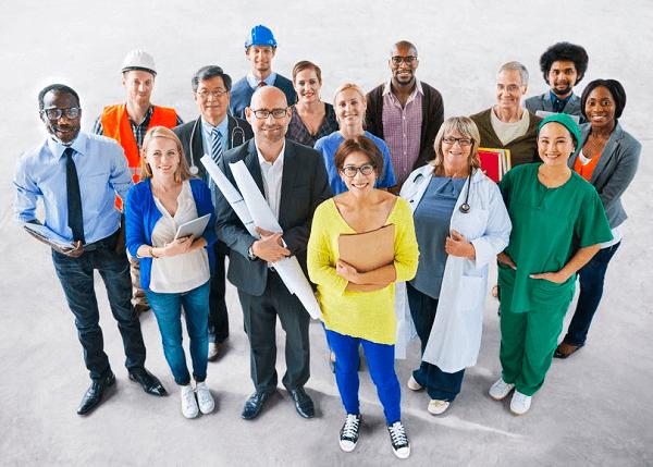 Nhập cư theo diện Skilled Workers (Người lao động lành nghề)