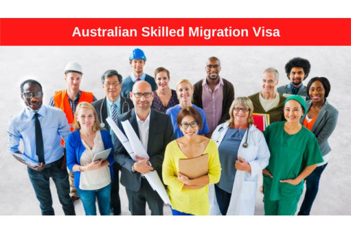 Định cư Úc với kế hoạch du học? Hãy bắt đầu ngay từ bây giờ!