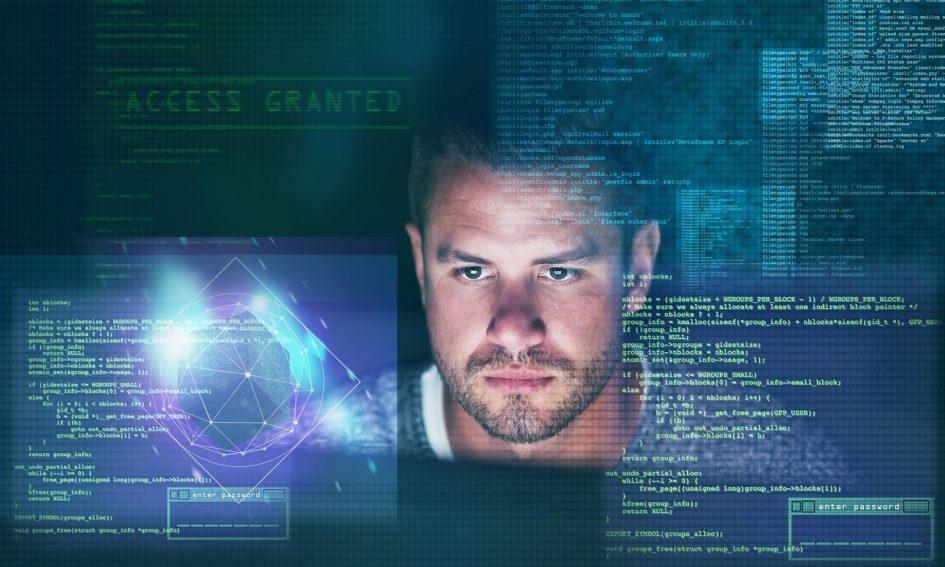 Khối ngành IT - Kỹ thuật
