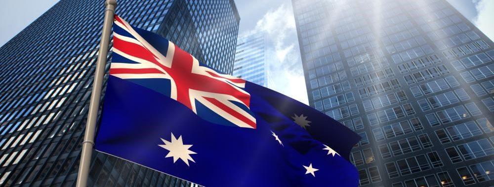 Điều kiện định cư Úc dạng đầu tư dành cho người đang ở Việt Nam