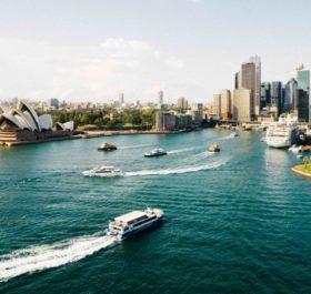 Định cư Úc theo diện đầu tư có dễ hơn nước khác?