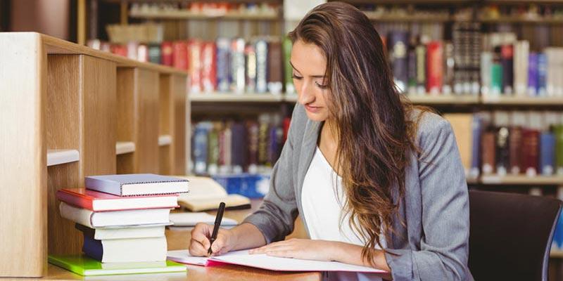 Định cư úc theo diện du học
