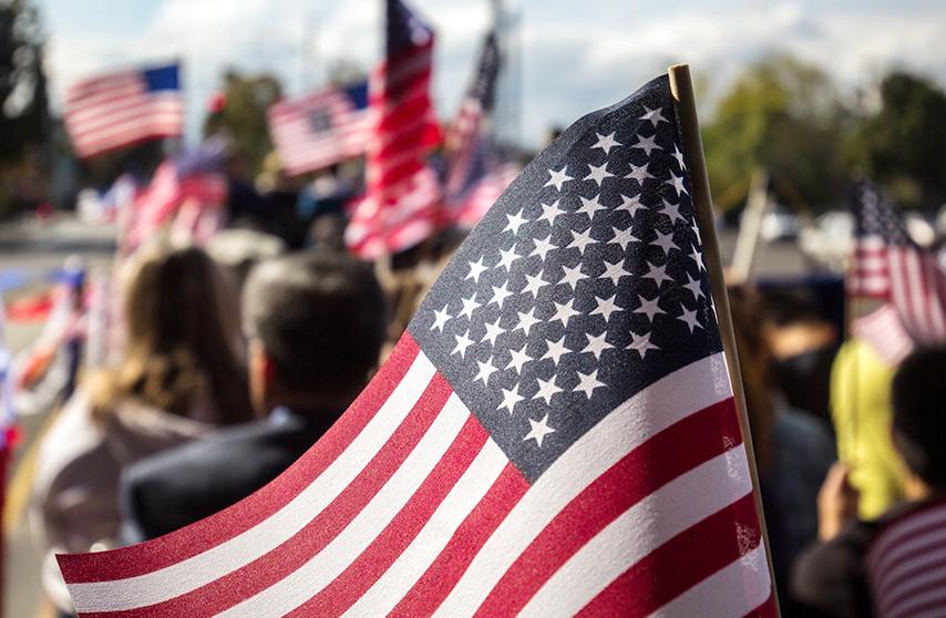 Visa du học Mỹ - Ảnh 2