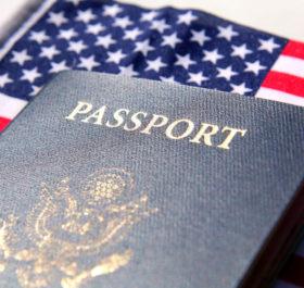 Visa du học Mỹ - Ảnh 3
