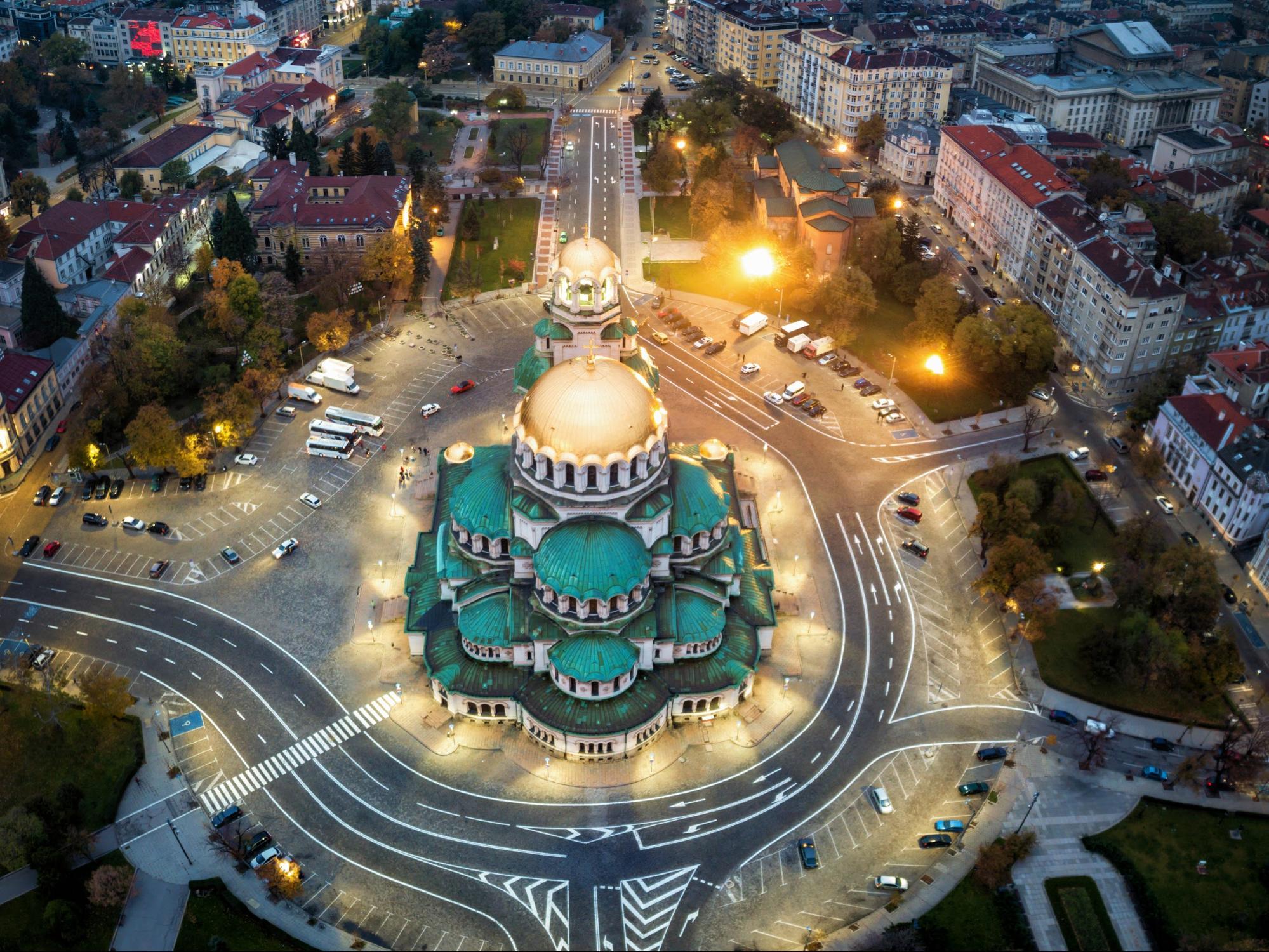 Chương trình định cư Bulgaria là như thế nào?