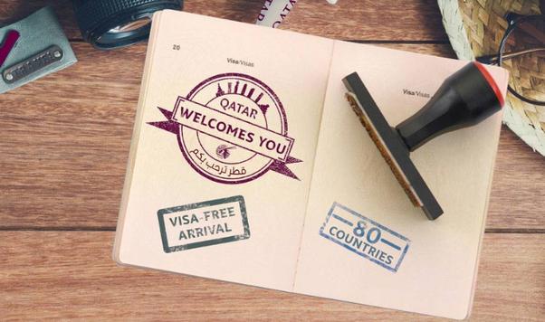 Cần chuẩn bị tỉ mỉ các thông tin trước khi xin visa du học Mỹ