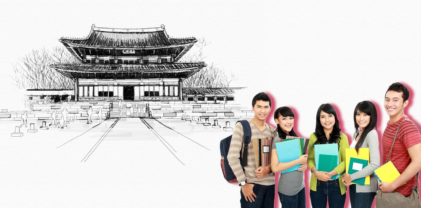 Trung tâm tiếng Hàn tại Đà Nẵng Hanbee