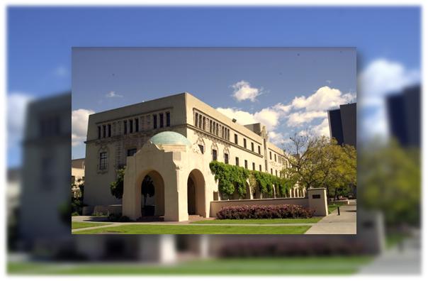 Đại-học-MIT