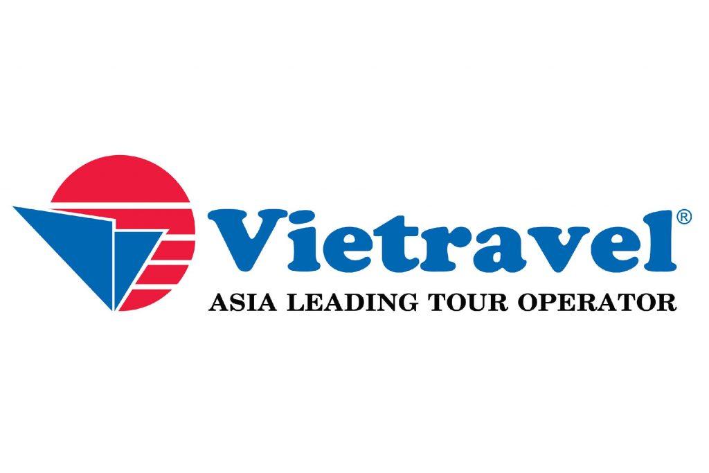 Vietravel - Công ty Du lịch và Tiếp thị GTVT trực thuộc Bộ Giao Thông Vận Tải ra đời vào ngày 20 tháng 12 năm 1995